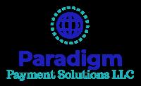 Paradigm Payment Solutions LLC