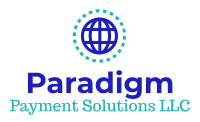 Paradigm Payment Solutions LLC
